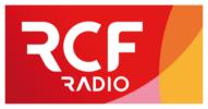 Retrouvez-nous sur RCF !