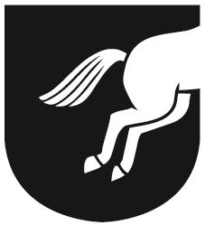 Le Cheval blanc : en piste, c'est parti !