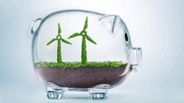 La Commission d'enquête parlementaire sur « l'impact économique, industriel et environnemental des énergies renouvelables, sur la transparence des financements et sur l'acceptabilité sociale des politiques de transition énergétique » poursuit ses travaux