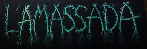 L'Amassada, une mobilisation exemplaire