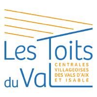 Les Toits du Val : c'est parti !